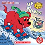 Up and Down (Clifford)