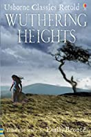 Wuthering Heights (Classics)