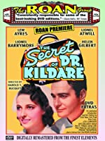 SECRET OF DR. KILDARE