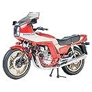 1/12 オートバイシリーズ CB900F2