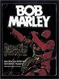 Bob Marley: Reggae King of the World