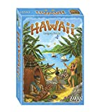 Hawaii Board Game