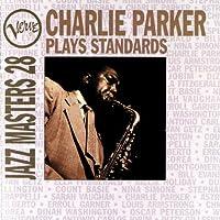 Verve Jazz Masters 28 : Charlie Parker