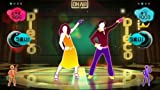 「JUST DANCE Wii」の関連画像