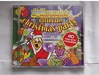 Jive Bunny & the Mastermixers Ultimate Christmas P