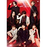 REAL⇔FAKE SPECIAL EVENT Cheers, Big ears! 2.12-2.13 DVD