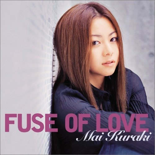 FUSE OF LOVEの詳細を見る