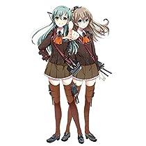 艦隊これくしょん -艦これ- 止まり木の鎮守府 (3) 限定版 (電撃コミックスNEXT)