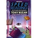 Speed Reading: Third Edition (Plume)