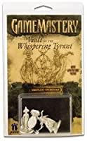 The Vault of the Whispering Tyrant: Compleat Encounter (Game Mastery)