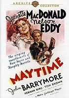 MAYTIME (1936)