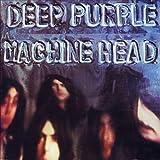 Machine Head [12 inch Analog]