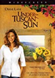 [北米版DVD リージョンコード1] UNDER TUSCAN SUN / (WS) 画像
