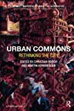 Urban Commons (Space, Materiality and the Normative) 画像