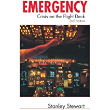 Emergency: Crisis on the Flight Deck