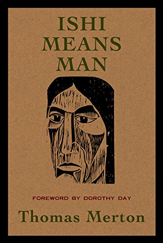 Download Ishi Means Man: Essays on Native Americans (English Edition) B016QKWZUU