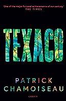 Texaco (Granta Editions)