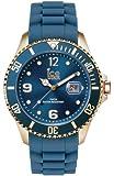 (アイスウォッチ) Ice-Watch 腕時計 ICE-STYLE IS.OXR.B.S.13 メンズ [並行輸入品]