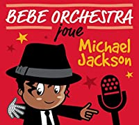 Bebe Orchestra Joue..