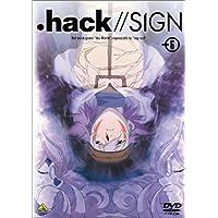 .hack//SIGN Vol.6