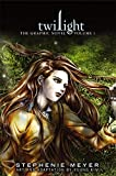 Twilight: The Graphic Novel, Volume 1 (Twilight Saga: The Graphic Novels)