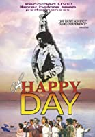 Oh Happy Day [DVD] [Import]