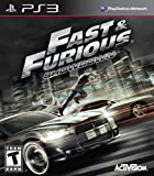 Best ACTIVISION PS3ゲーム - Fast & Furious Showdown (輸入版:北米) Review