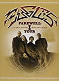 Farewell I Tour: Live from Melbourne/ [DVD] [Import] 画像