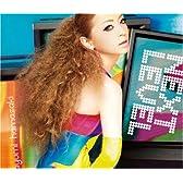NEXT LEVEL(CD+DVD)(ジャケットB)