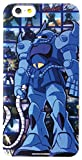 バンダイ 機動戦士ガンダム iPhone6対応 キャラクタージャケット グフ  GD-27C