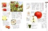 からだにおいしいフルーツの便利帳 (便利帳シリーズ) 画像