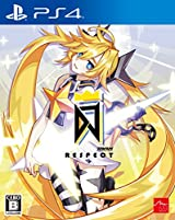 PS4用シリーズ新作「DJMAX RESPECT」収録曲「glory day」PV