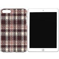 hippo(ヒッポ) iPad mini 4 ケース カバー 多機種対応 指紋認証穴 カメラ穴 対応