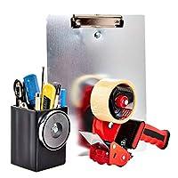 EZ3 Mag Tool Kit (Pack of 3)