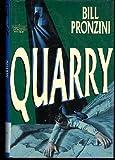 Quarry 画像