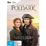 Poldark: Series 5