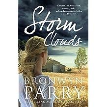 Storm Clouds (Goodabri Book 3)