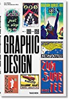 The History of Graphic Design: 1890-1959 (XX Format)