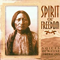 Spirit F Freedom