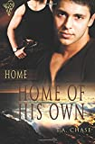 Home: Home of His Own
