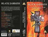 The Black Sabbath Story Vol. 2 (VHS)