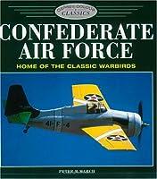 Confederate Air Force (Osprey)
