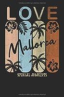 Mallorca: Special Moments