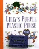 Lilly's Purple Plastic Purse (Live Oak Readalong)