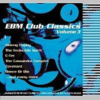E.B.M. Club Classics 3