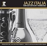 JAZZ ITALIA 〜CONTADI CASTALDI×NORMA BLU〜
