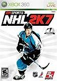 Nhl 2k7 / Game