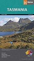 Tasmania State 2014