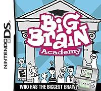 Big Brain Academy-Nla