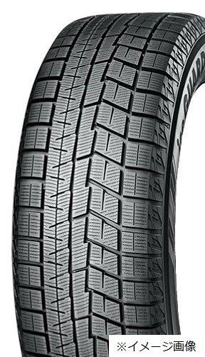 YOKOHAMA(ヨコハマタイヤ) スタッドレスタイヤ iceGUARD 6 アイスガード iG60 195/65R15 91Q R2754
